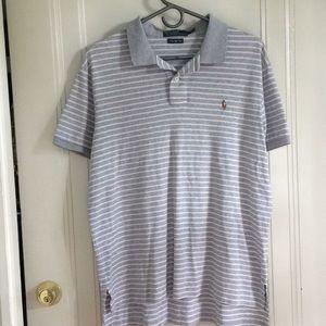 Polo Shirt NWOT Ralph Lauren